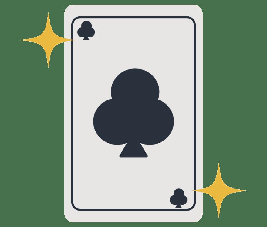 Los 57 mejores sitios de Casino de Pai Gow en línea en Venezuela