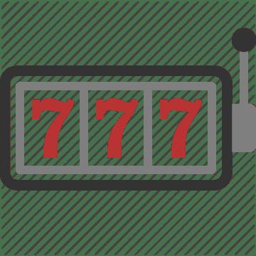 777 Casino