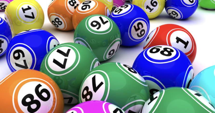 Las 90 jergas de bingo y lo que representan