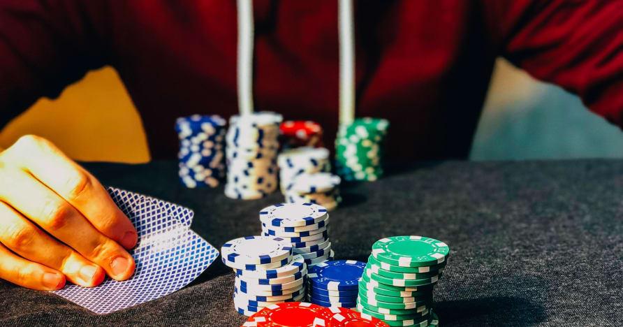 Pragmatic Play amplía el acuerdo de Betway para incluir juegos con crupier en vivo