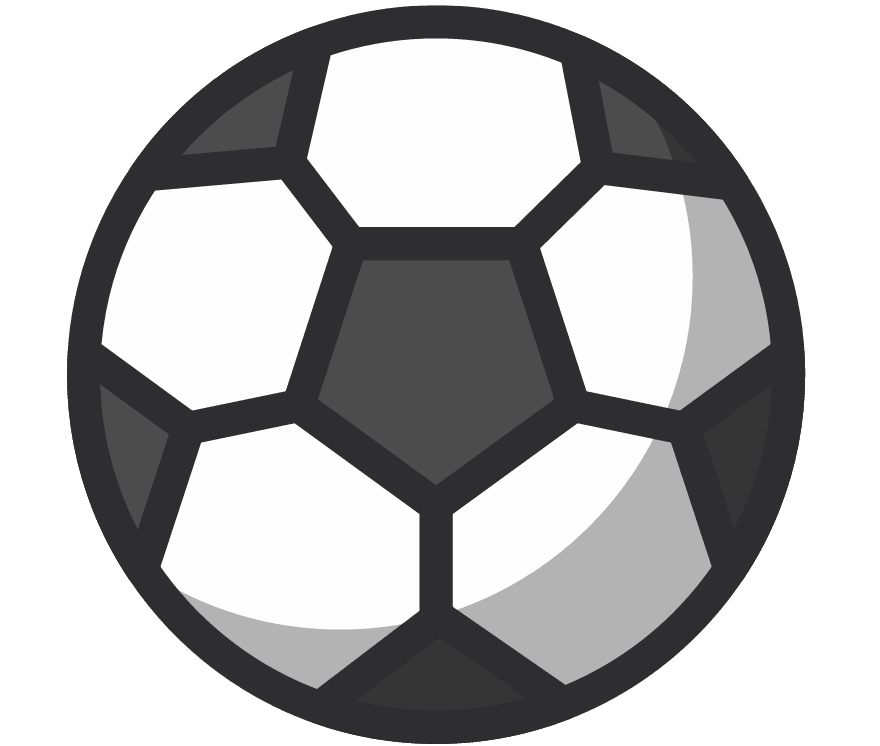 Los 34 mejores sitios de Casino de Apuestas de fútbol en línea en Venezuela