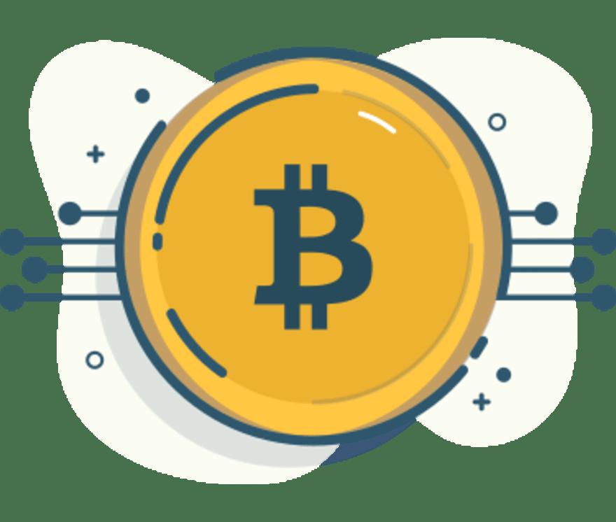 Los mejores casinos en línea Bitcoin en Venezuela