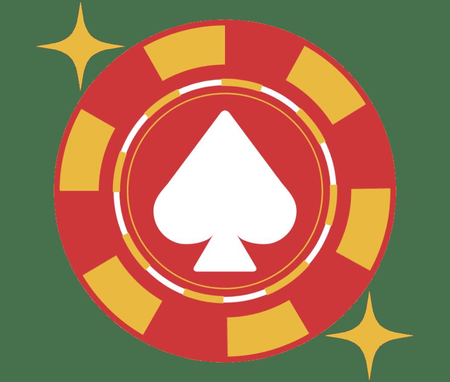 Los 9 mejores sitios de Casino de Guerra de casino en línea en Venezuela