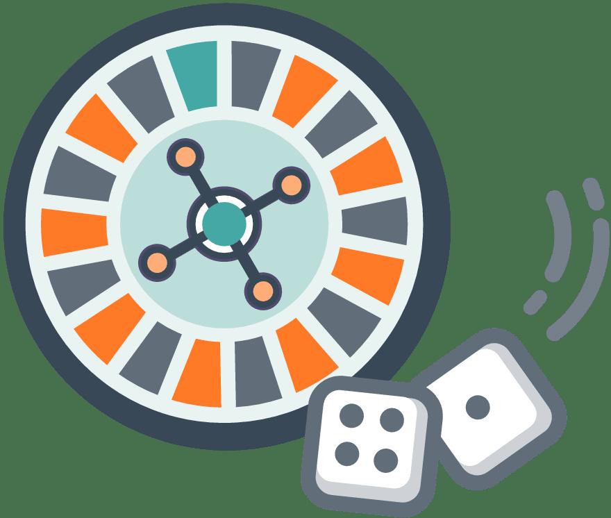 Los 132 mejores sitios de Casino de Ruleta en línea en Venezuela