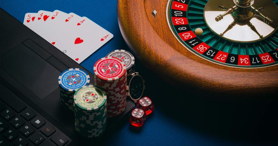UKGC planea controlar los juegos de azar VIP con nuevas regulaciones