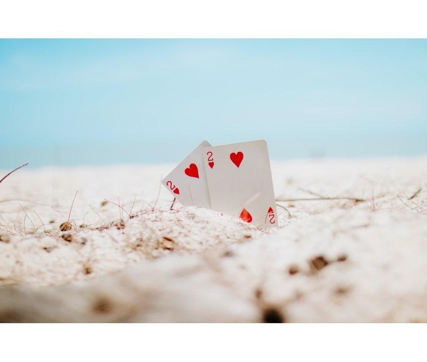 Los 54 mejores sitios de Casino de Tigre dragón en línea en Venezuela